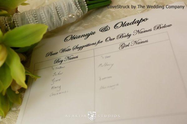 Just the 2 of Us - LoveStruck by the Wedding Company 4 - Alakija Studios - May 2013 - BellaNaijaWeddings049