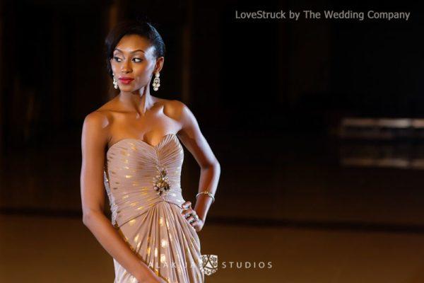 Just the 2 of Us - LoveStruck by the Wedding Company 4 - Alakija Studios - May 2013 - BellaNaijaWeddings051