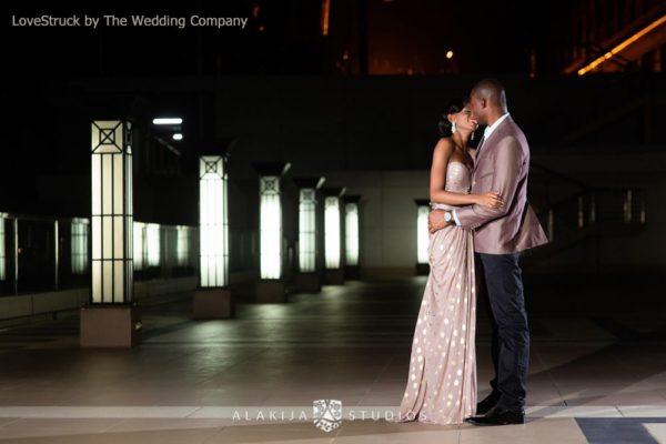 Just the 2 of Us - LoveStruck by the Wedding Company 4 - Alakija Studios - May 2013 - BellaNaijaWeddings052