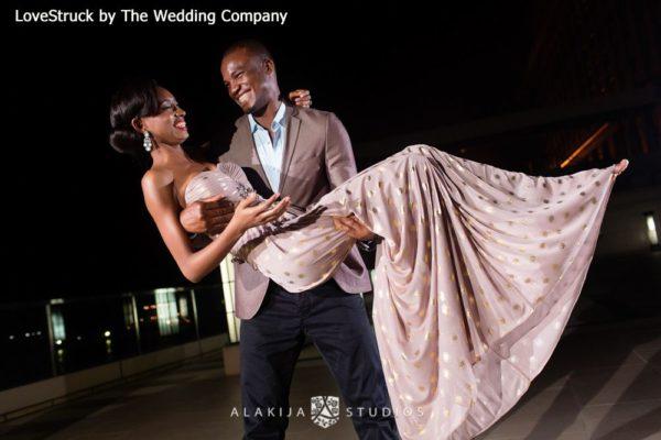 Just the 2 of Us - LoveStruck by the Wedding Company 4 - Alakija Studios - May 2013 - BellaNaijaWeddings053