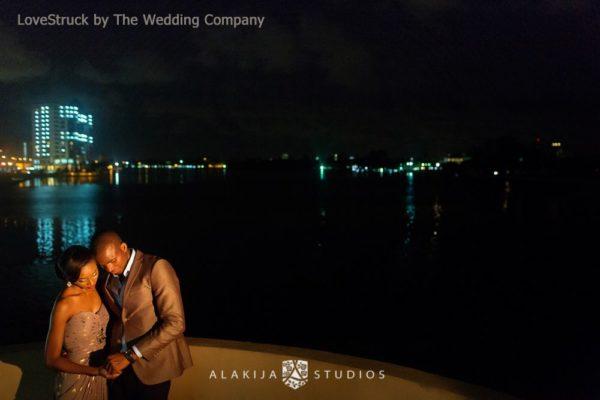 Just the 2 of Us - LoveStruck by the Wedding Company 4 - Alakija Studios - May 2013 - BellaNaijaWeddings054