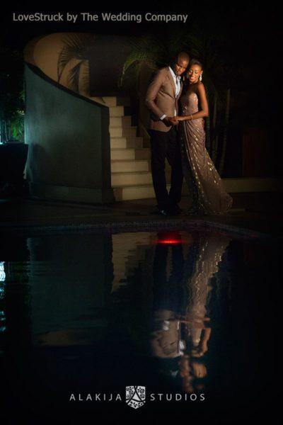 Just the 2 of Us - LoveStruck by the Wedding Company 4 - Alakija Studios - May 2013 - BellaNaijaWeddings055