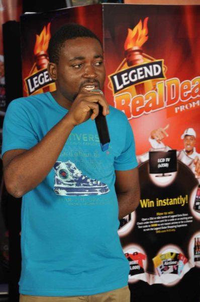 Legend Real Deal Event - BellaNaija - May2013002