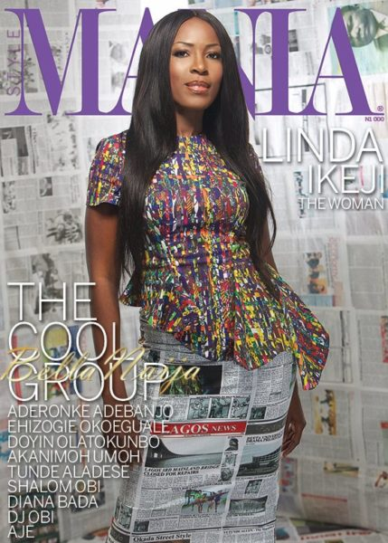 Mania May 2013 Issue - Linda Ikeji - BellaNaija02