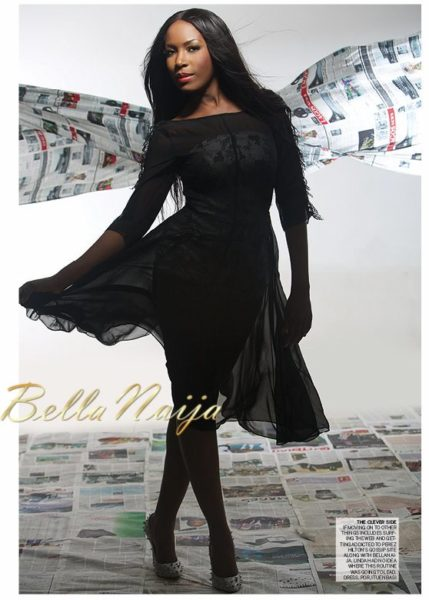 Mania May 2013 Issue - Linda Ikeji - BellaNaija03