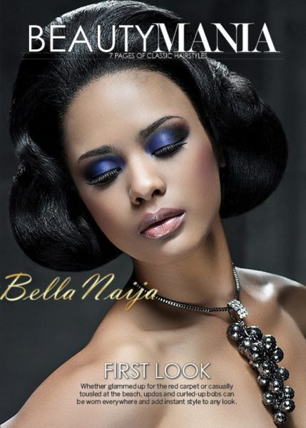 Mania May 2013 Issue - Linda Ikeji - BellaNaija04