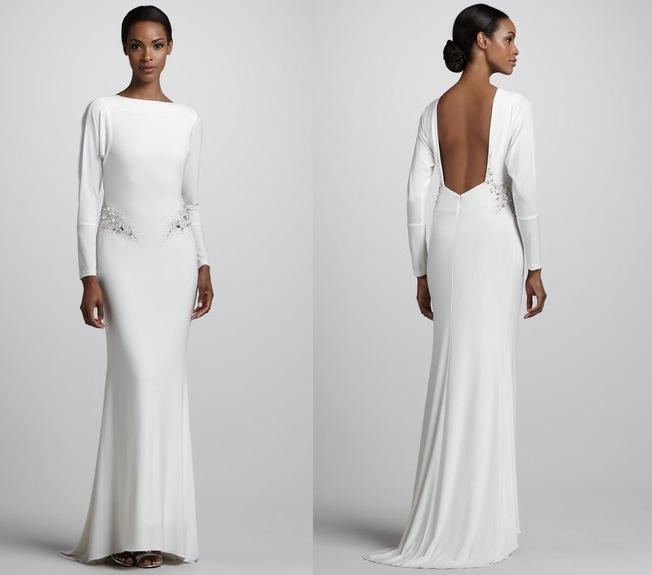 Wedding Dresses Medford Oregon 74 Perfect Mark James by Badgle