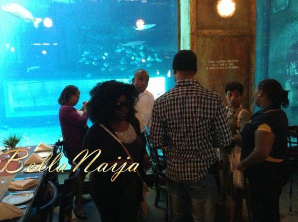 Meet South Africa - BellaNaija - May2013021_001