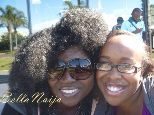 Meet South Africa - BellaNaija - May2013021_002