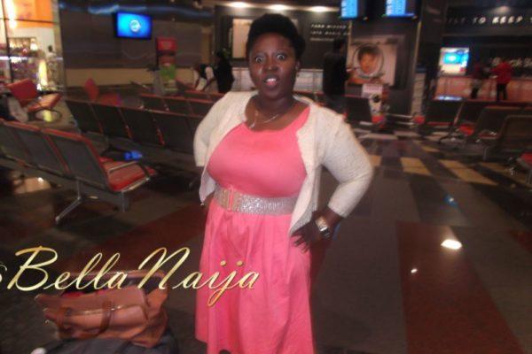 Meet South Africa - BellaNaija - May2013022