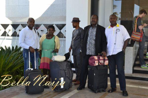 Meet South Africa - BellaNaija - May2013023