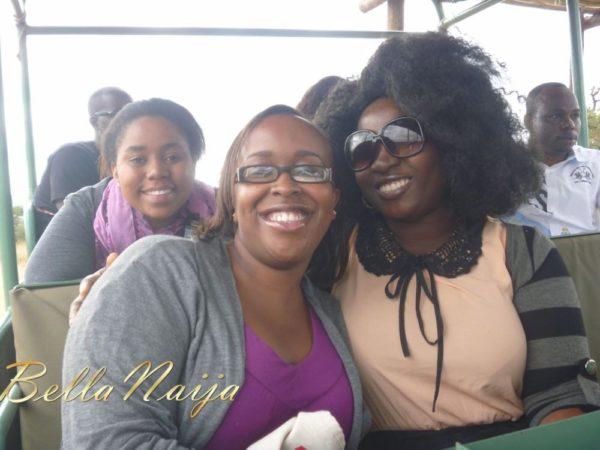 Meet South Africa - BellaNaija - May2013023_002