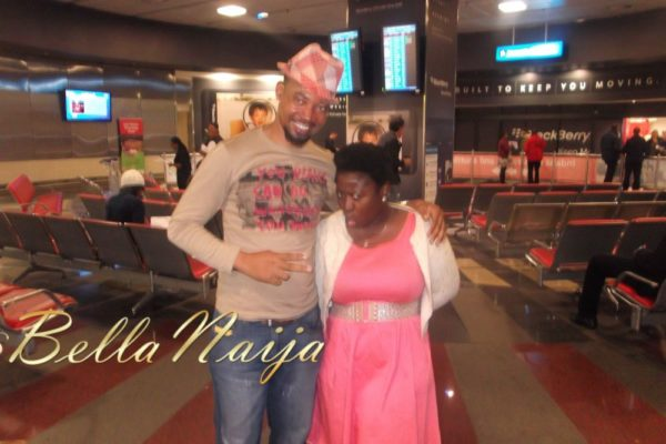 Meet South Africa - BellaNaija - May2013024
