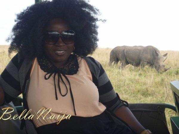 Meet South Africa - BellaNaija - May2013025_002