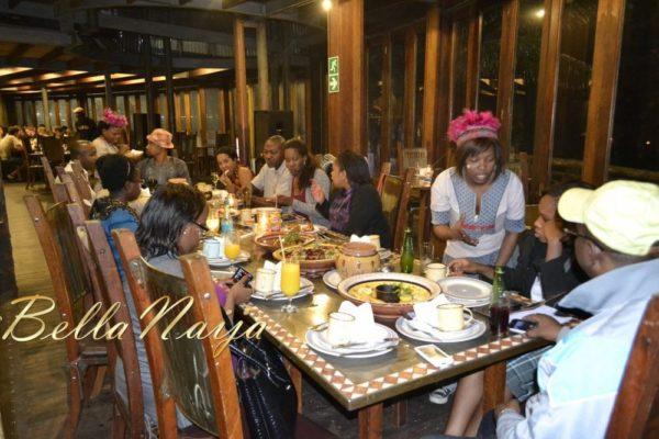 Meet South Africa - BellaNaija - May2013026