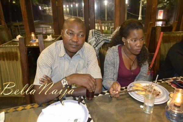Meet South Africa - BellaNaija - May2013028
