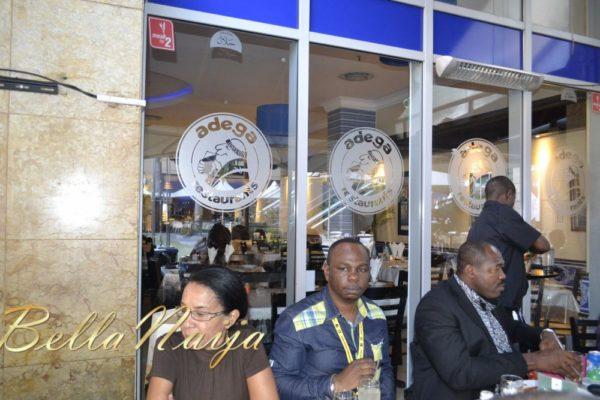 Meet South Africa - BellaNaija - May2013029