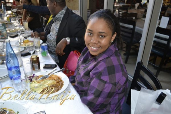 Meet South Africa - BellaNaija - May2013030