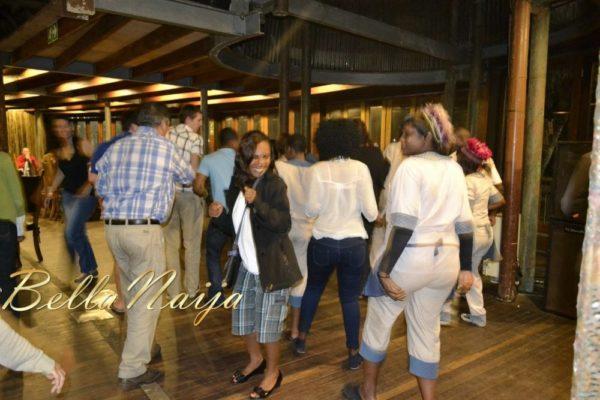 Meet South Africa - BellaNaija - May2013031