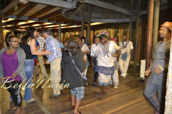Meet South Africa - BellaNaija - May2013032