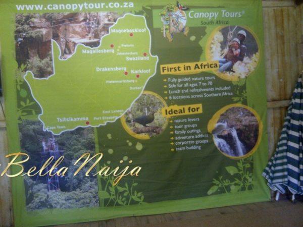 Meet South Africa - BellaNaija - May2013034_001