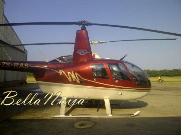 Meet South Africa - BellaNaija - May2013036_001