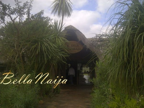 Meet South Africa - BellaNaija - May2013049_001