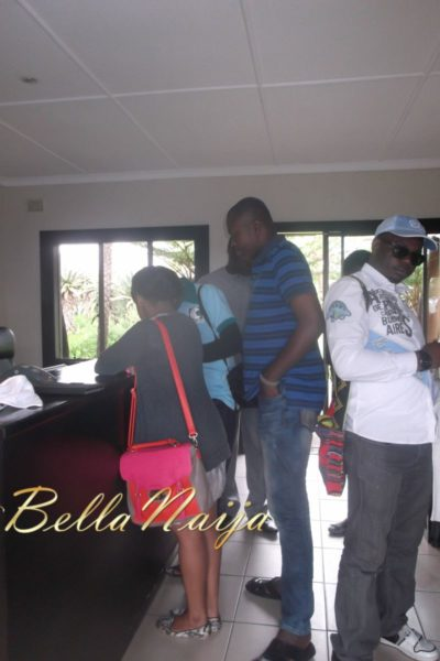 Meet South Africa - BellaNaija - May2013050