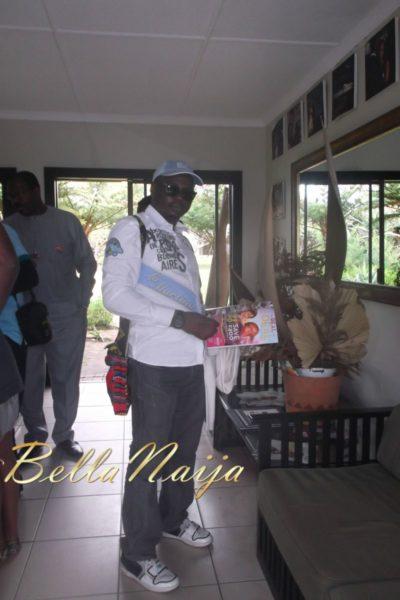Meet South Africa - BellaNaija - May2013051