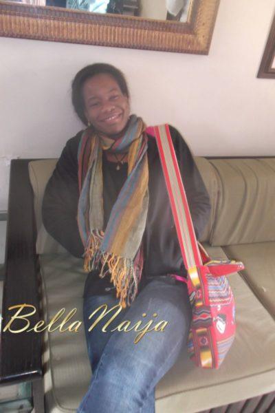 Meet South Africa - BellaNaija - May2013052