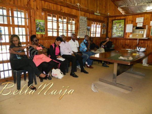 Meet South Africa - BellaNaija - May2013055