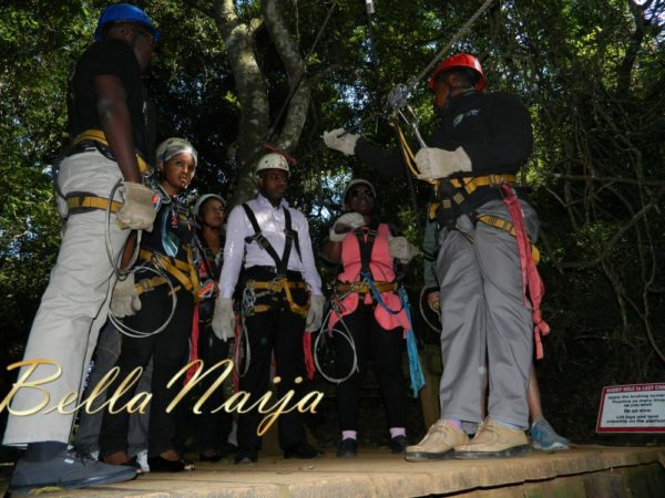 Meet South Africa - BellaNaija - May2013059