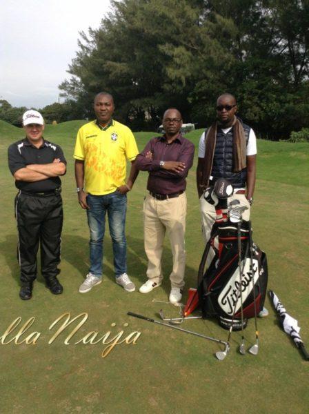 Meet South Africa - BellaNaija - May2013060_001