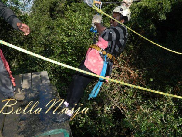 Meet South Africa - BellaNaija - May2013061