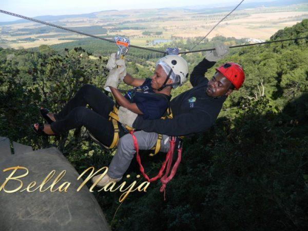 Meet South Africa - BellaNaija - May2013063