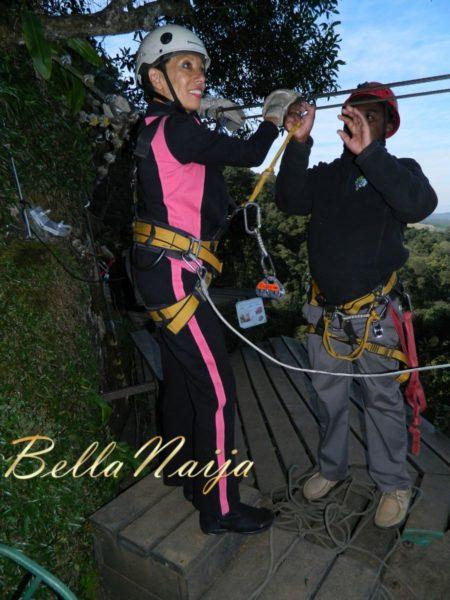 Meet South Africa - BellaNaija - May2013064