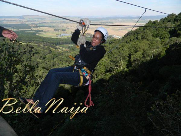 Meet South Africa - BellaNaija - May2013065