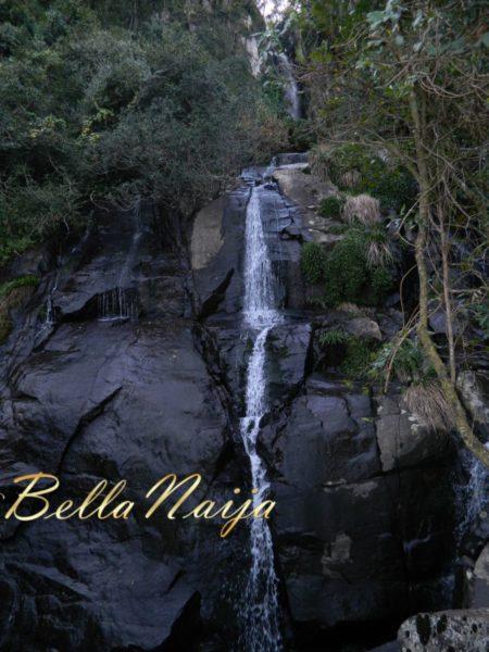 Meet South Africa - BellaNaija - May2013068