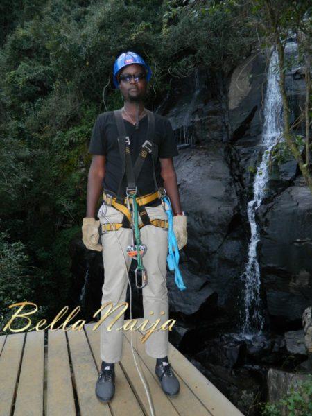 Meet South Africa - BellaNaija - May2013070
