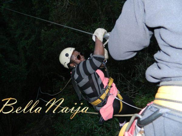 Meet South Africa - BellaNaija - May2013072