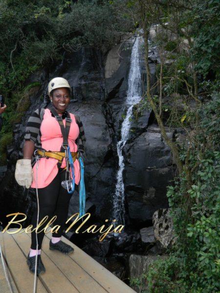 Meet South Africa - BellaNaija - May2013073