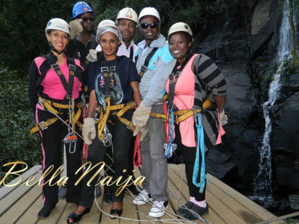 Meet South Africa - BellaNaija - May2013074