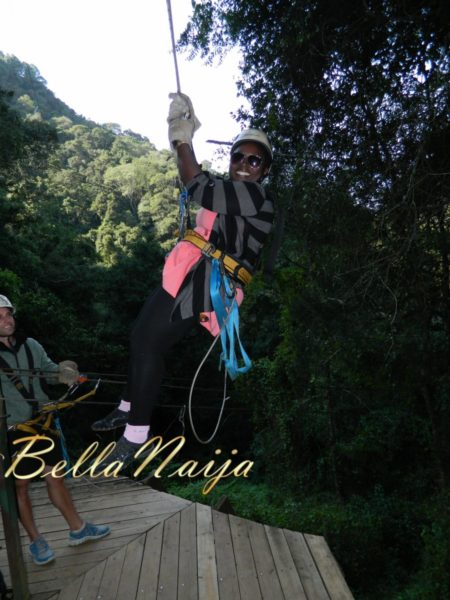 Meet South Africa - BellaNaija - May2013079