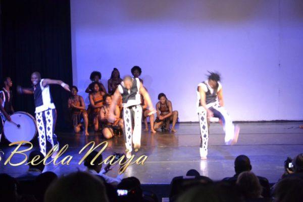 Meet South Africa - BellaNaija - May2013096