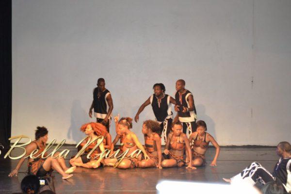 Meet South Africa - BellaNaija - May2013103