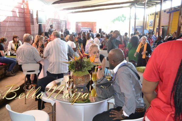 Meet South Africa - BellaNaija - May2013107