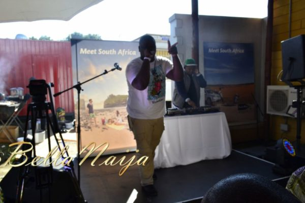 Meet South Africa - BellaNaija - May2013108