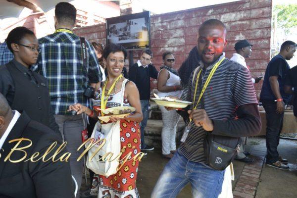 Meet South Africa - BellaNaija - May2013110