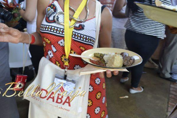 Meet South Africa - BellaNaija - May2013112