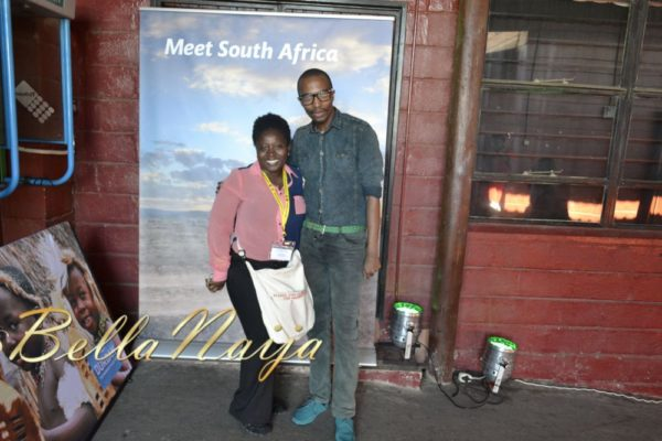 Meet South Africa - BellaNaija - May2013114
